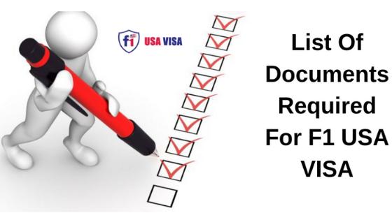 F1 Usa Visa   Blog